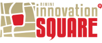 Rimini Innovation Square