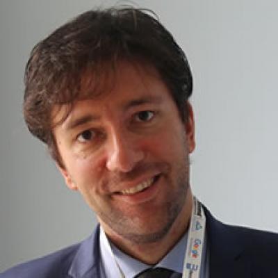 Diego De Simone