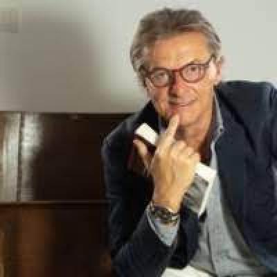 Stefano Libertà