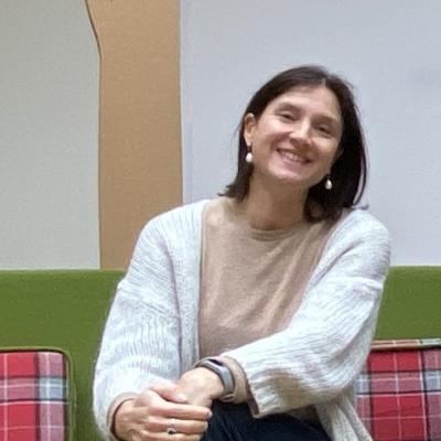 Lisa Rambaldi